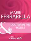 Doctor in the House (eBook)